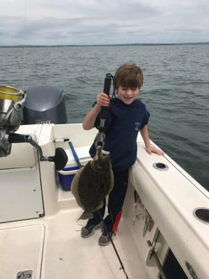 henry-fluke-fishing-charter-ct